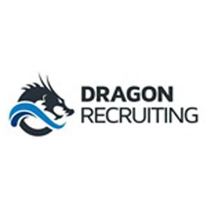 Dragon Recruitment