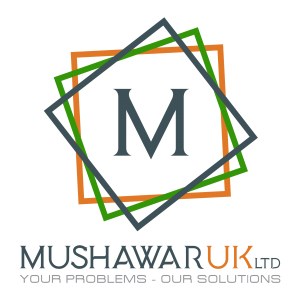 Mushawar UK LTD